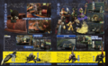 Thumbnail for version as of 21:09, August 6, 2014