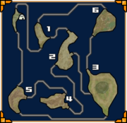 MHO-Hermit Forest Map