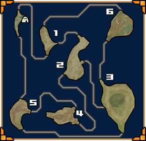 File:MHO-Hermit Forest Map.png