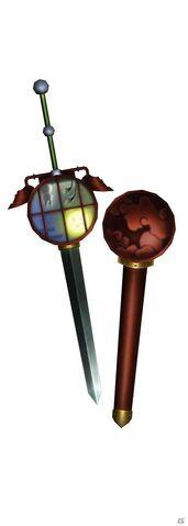 File:FrontierGen-Long Sword 050 Render 001.jpg