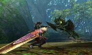 MH4-Konchu Screenshot 010
