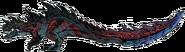 MHGen-Glavenus Concept Art 002