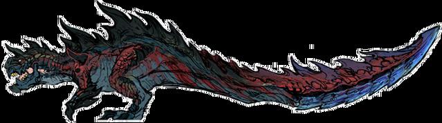 File:MHGen-Glavenus Concept Art 002.png