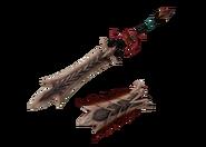 MHO-Long Sword Render 022