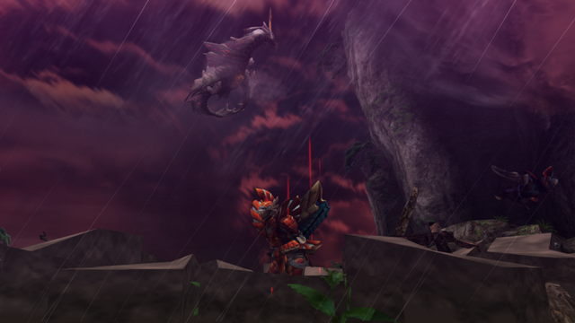 File:MHP3-Amatsu Screenshot 028.png