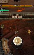 MHXR-Uragaan Screenshot 001
