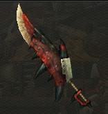 File:Rathalos sword.png