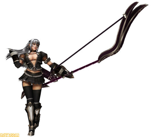 File:FrontierGen-Legendary Rasta Natasha Render 002.jpg