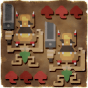 File:FrontierGen-Shakalaka Icon 02.png