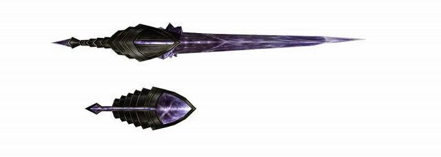 File:MHFO Premium Kit 012 weapon2.jpg