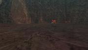MHFU-Volcano Screenshot 007