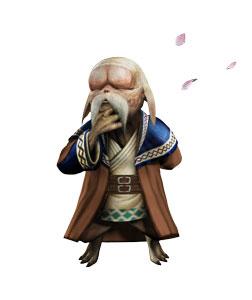 File:MHGen-Kokoto Chief Render 001.jpg