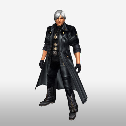 File:FrontierGen-Dante Armor 001 (Male) (Both) (Front) Render.jpg