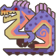 MH3U-Great Jaggi Icon.png