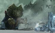 MHGen-Gammoth Screenshot 006