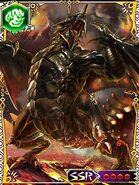 MHRoC-Black Gravios Card 001