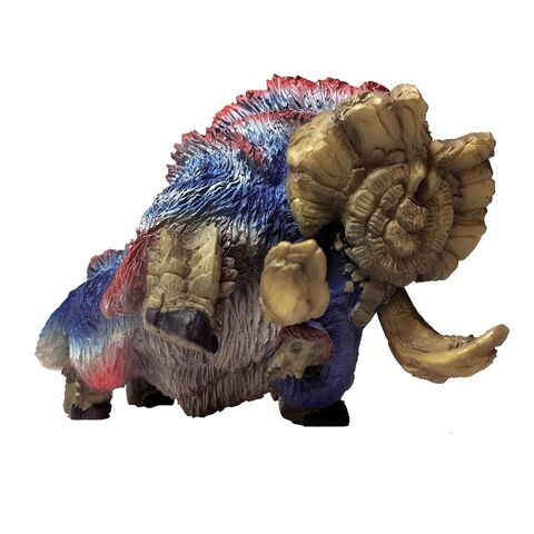 File:Capcom Figure Builder-Gammoth Figure 001.jpg