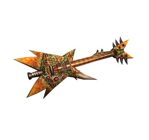 File:FrontierGen-Hunting Horn 037 Render 001.jpg