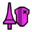 File:Lance Icon Magenta.png