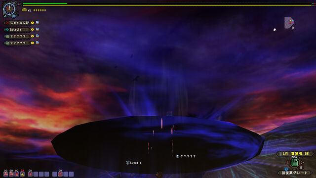File:MHFG-Fatalis Screenshot 037.jpg