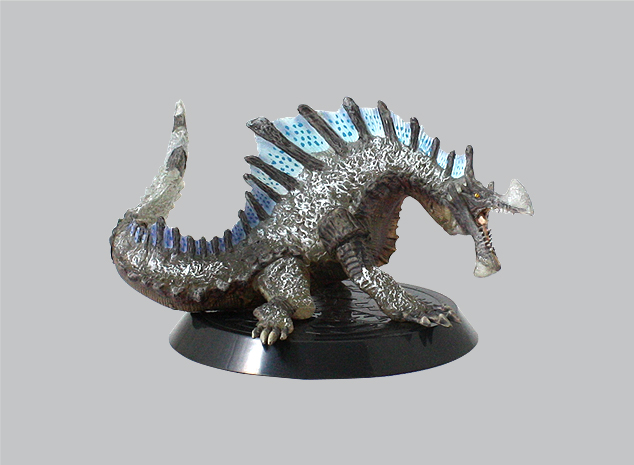 File:Capcom Figure Builder Volume 5 Glacial Agnaktor.jpg