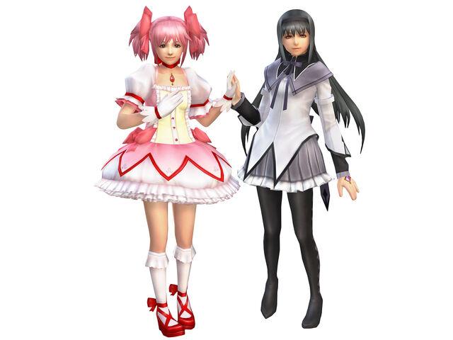 File:FrontierGen-Ruban and Oruroju Armor (Female) (Both) Render 2.jpg
