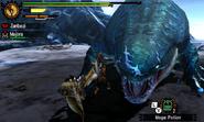 MH4U-Zamtrios Screenshot 005