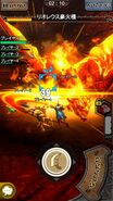 MHXR-Flame Rathalos Screenshot 003