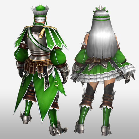 File:FrontierGen-Onaburu Armor 008 (Both) (Back) Render.jpg