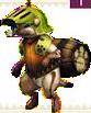 File:MHGen-Palico Armor Render 001.png