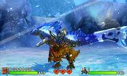 MHST-Glacial Agnaktor and Monoblos Screenshot 001