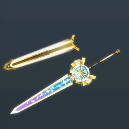 File:Mh long sword