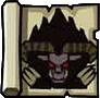 File:MH4U-Award Icon 133.png