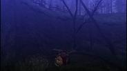 MHF1-Swamp Screenshot 019