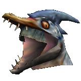 Mask-Giaprey