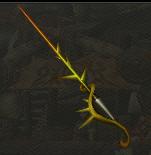 File:Rathian sword.png
