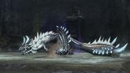 FrontierGen-Mi-Ru Screenshot 023
