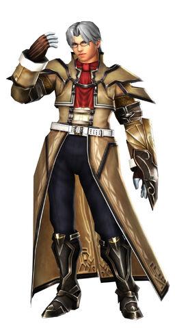 File:FrontierGen-Tandoresu Armor (Gunner) (Male) Render 2.jpg