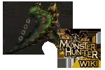 File:MHP3rd Deviljho DS Render.png