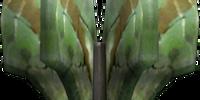 Lunastra's Crown