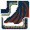 MH4U-Remobra Icon