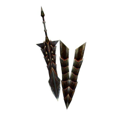 File:FrontierGen-Long Sword 087 Render 001.jpg