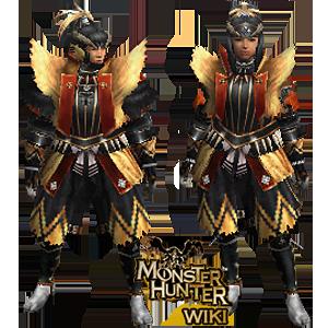 File:RajangX-Blademaster.png