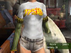 FamitsX