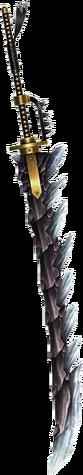 File:FrontierGen-Long Sword 081 Render 001.png