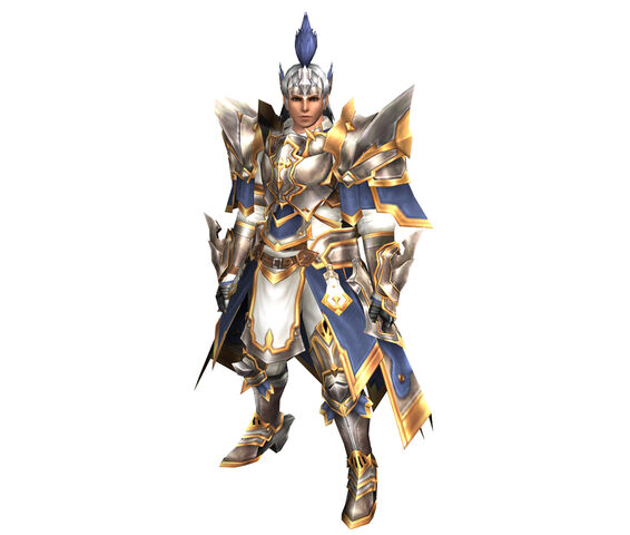 File:FrontierGen-Toruboda Armor (Both) (Male) Render 001.jpg