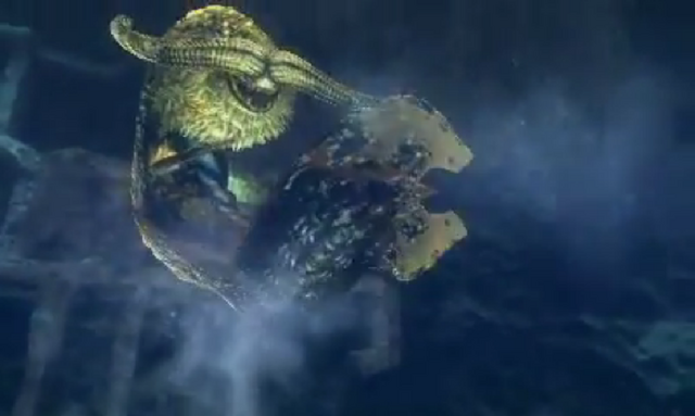 File:MH3G-Ceadeus Subspecies YT Screenshot.png
