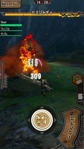 File:MHXR-Gameplay Screenshot 023.jpg