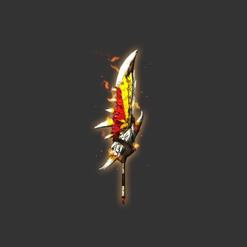 File:MHXR-Great Sword Render 002.jpg