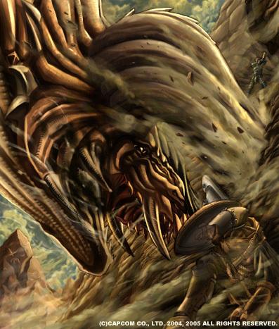 File:Diablos by world hunter.jpg